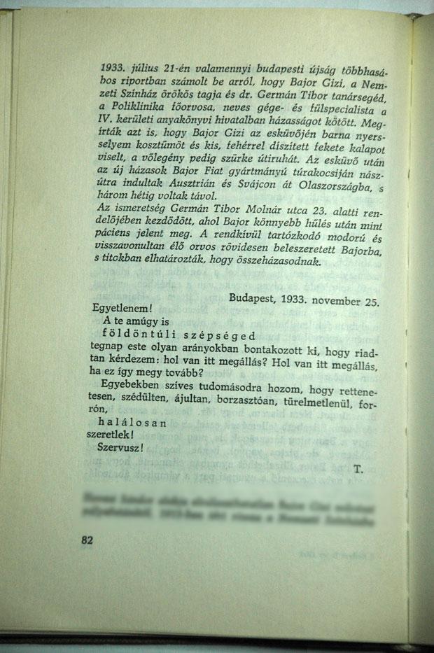 bajor_levelek_03