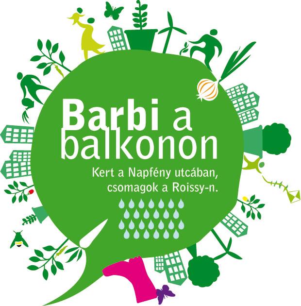 logo barbi balkonon2
