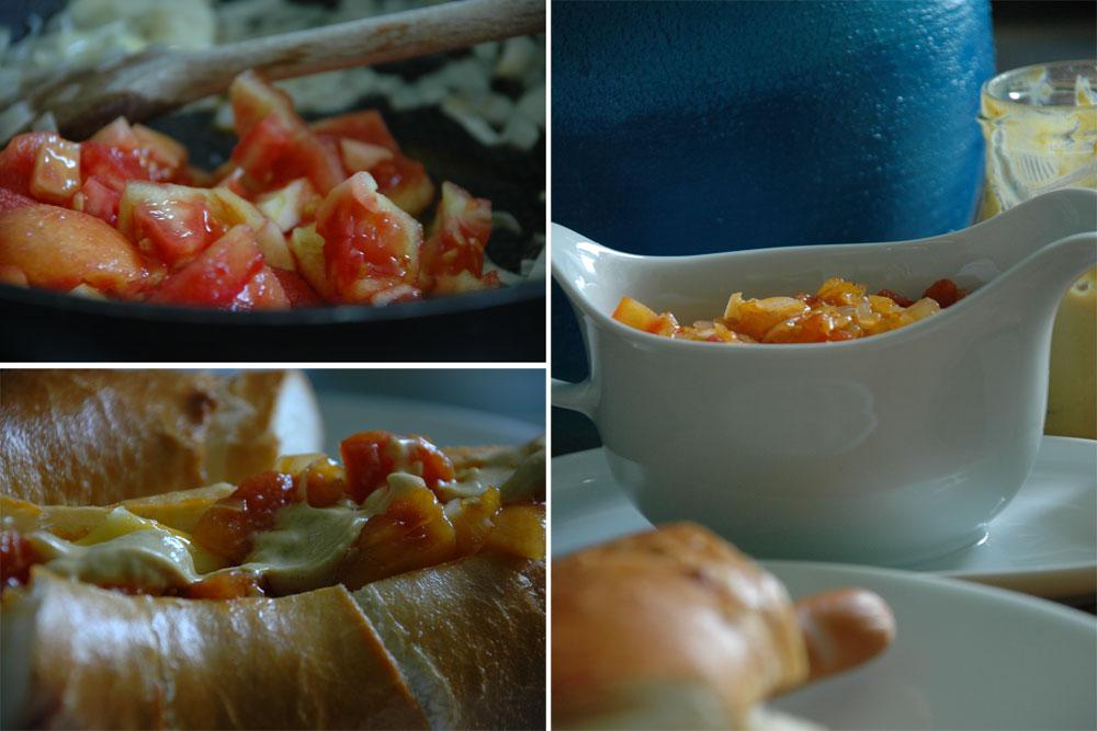 hotdog montazs 01