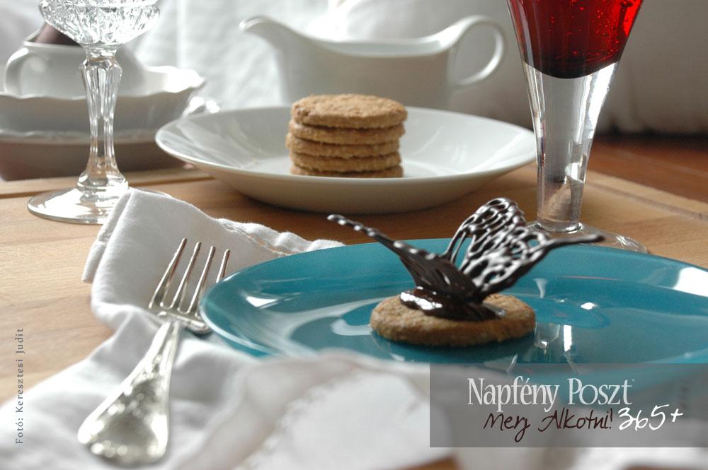 csokipillango nyito01