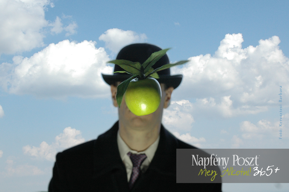 magritte nyito01