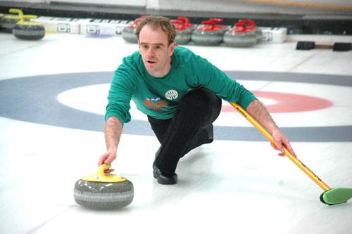 curling teaskanna igazi