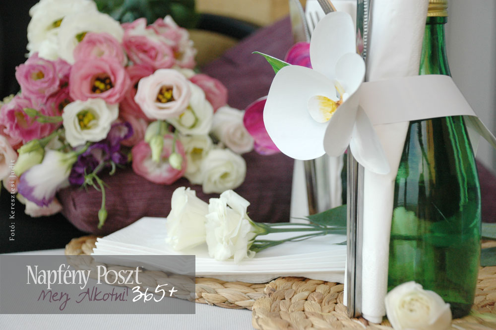 orchidea gyuru nyito01