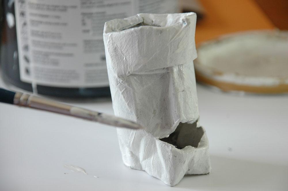 papirszobor 03