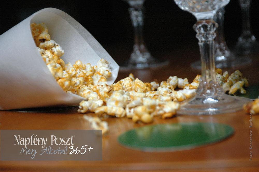 popcorn nyito01