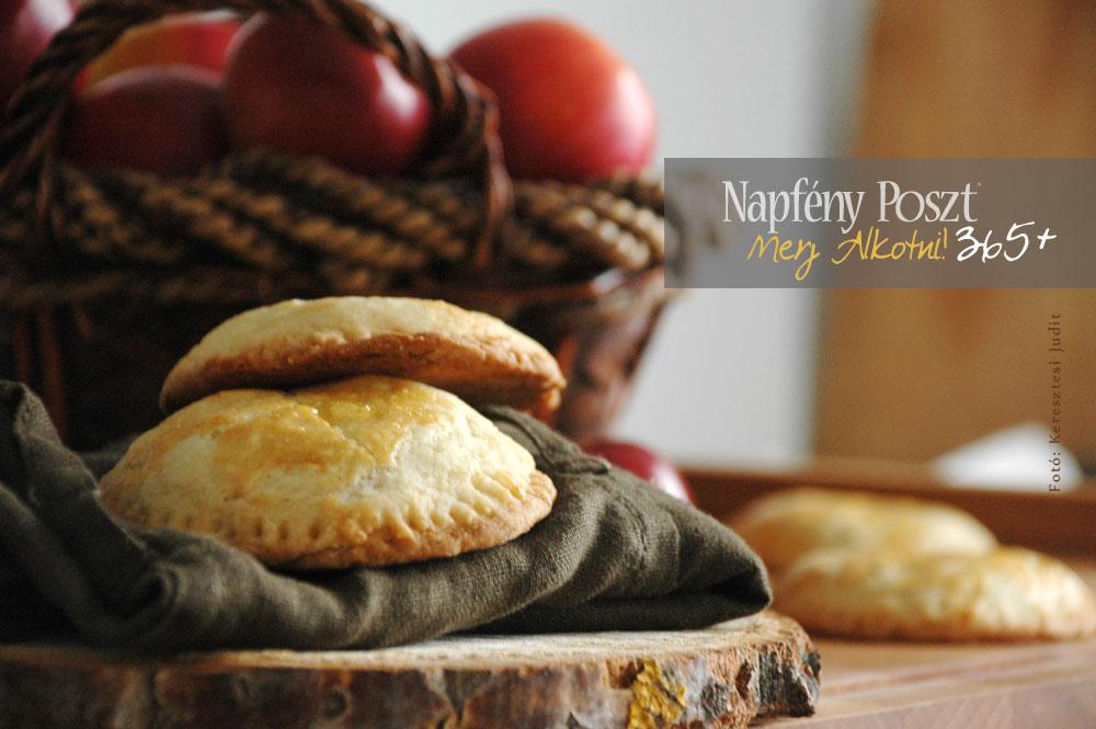 almaspite keksz nyito01