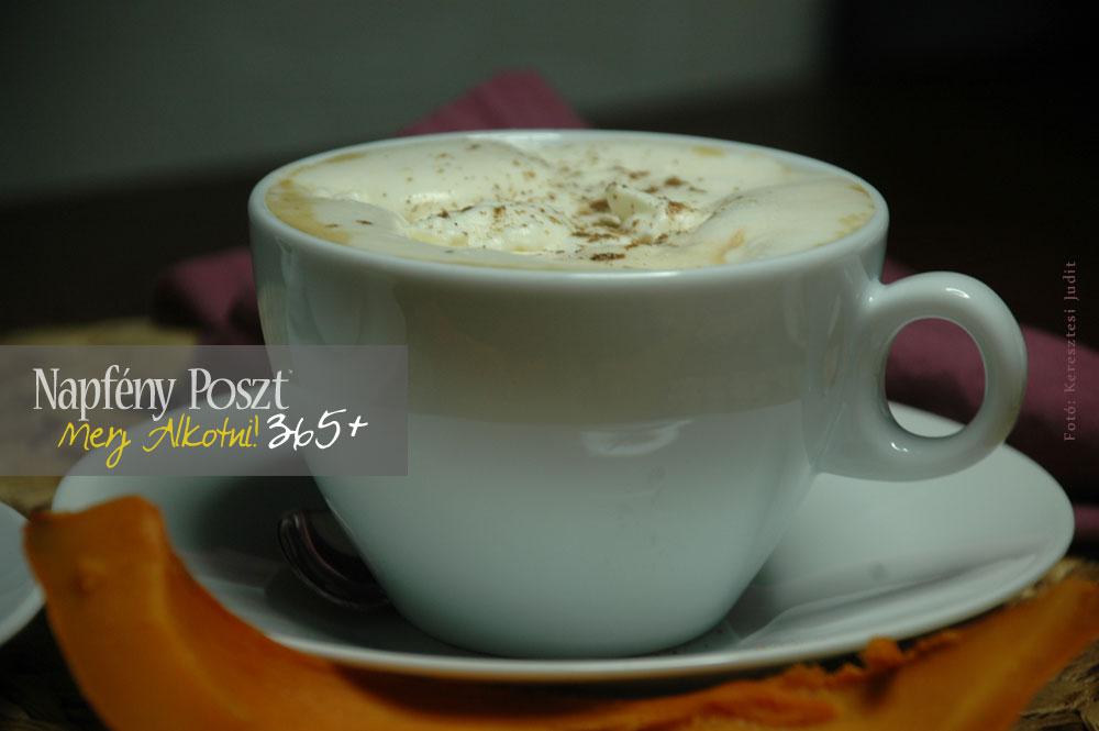 sutotokos latte nyito02