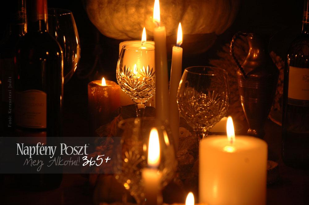 gyertyas asztal nyito01
