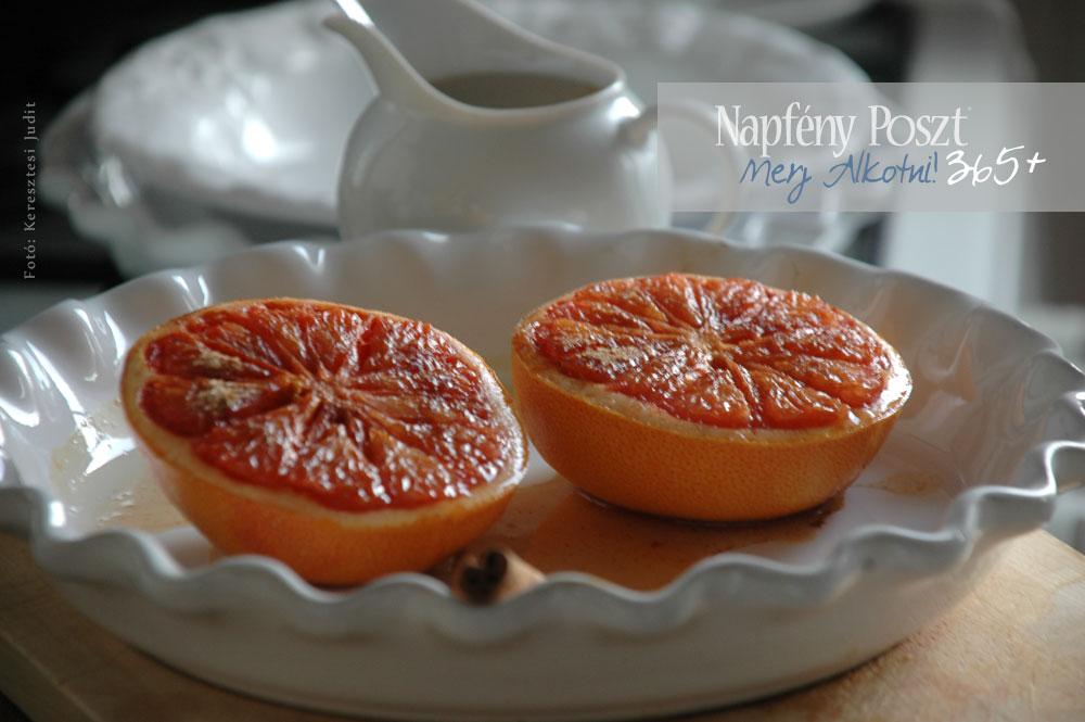 grapefruit reggeli nyito01