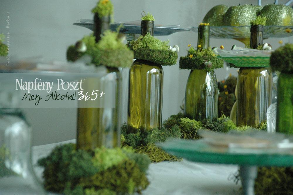 smaragdvaros nyito01