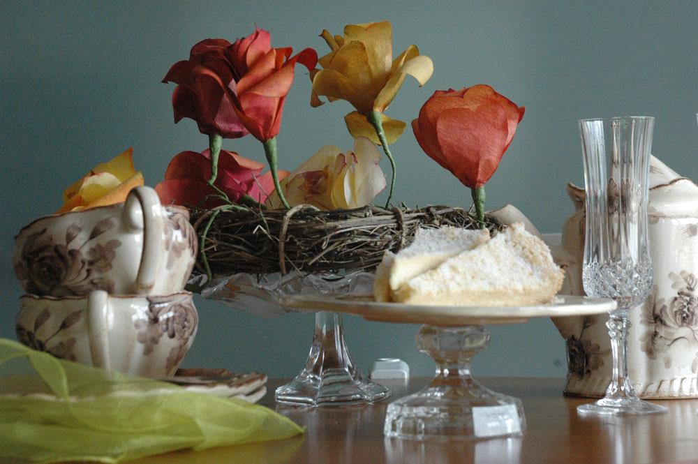 rozsa asztalkozep 05