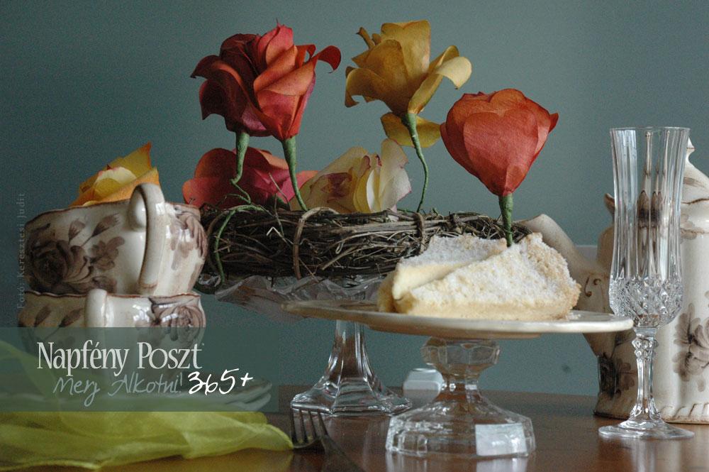 rozsa asztalkozep nyito01