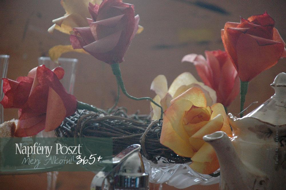 rozsa asztalkozep nyito02