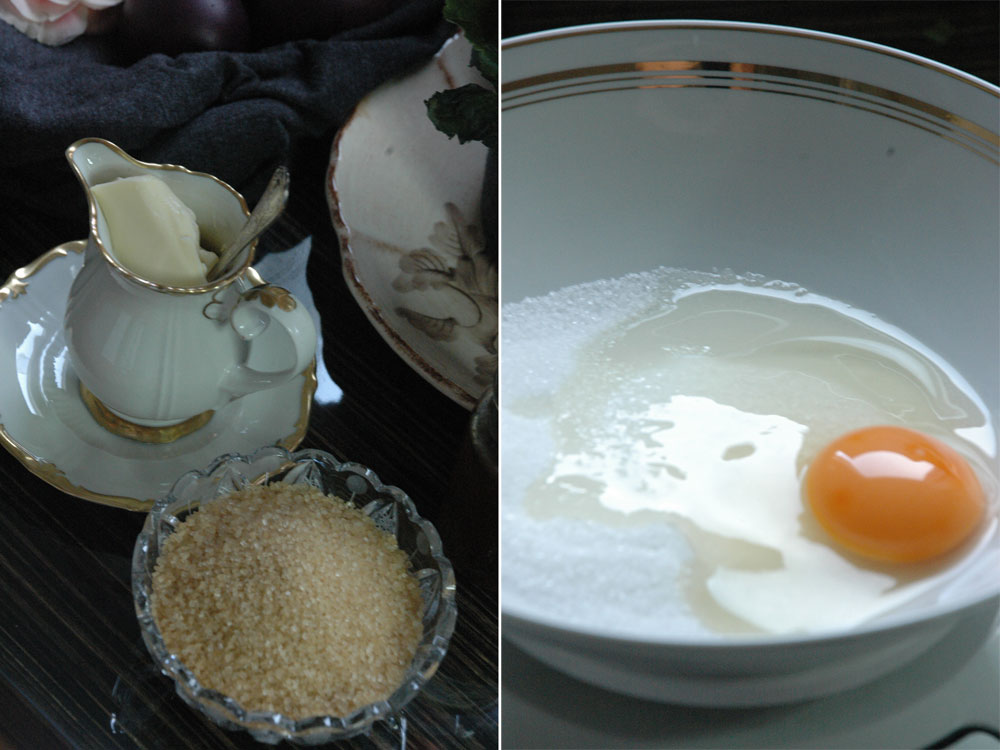 kaves kenyerpuding 01