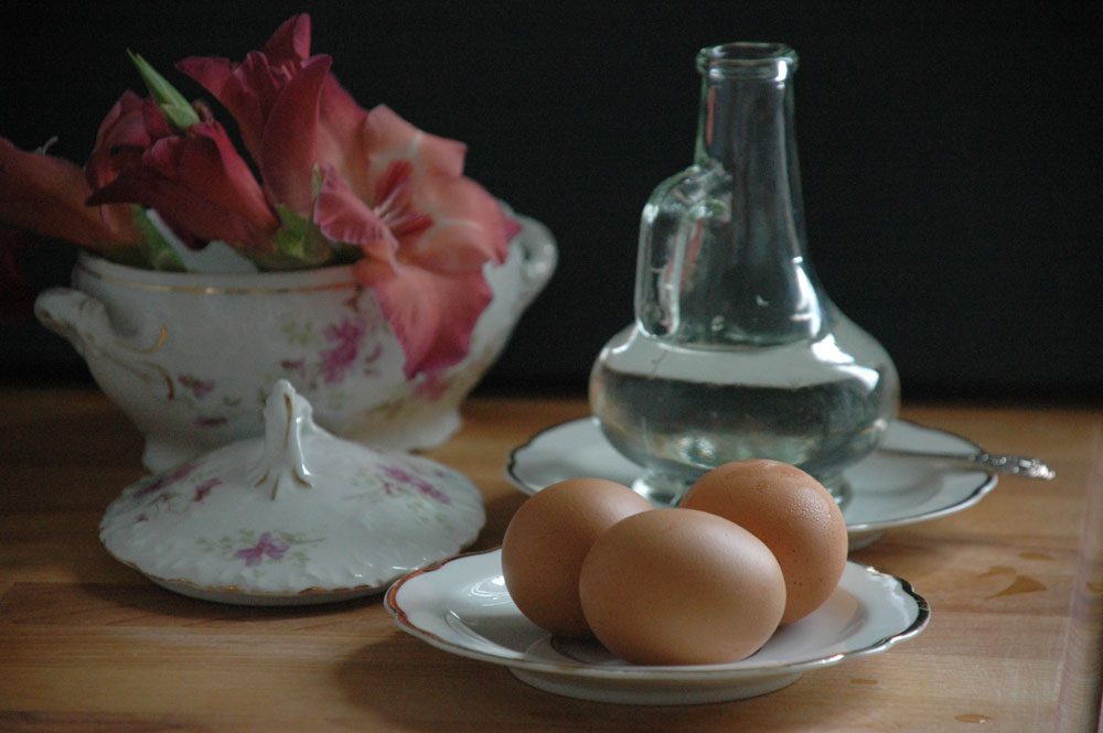 eggbenedict hozzavalok