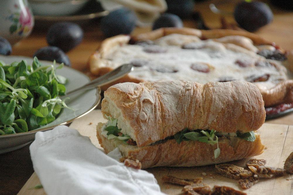 fuges szendvics nyito01