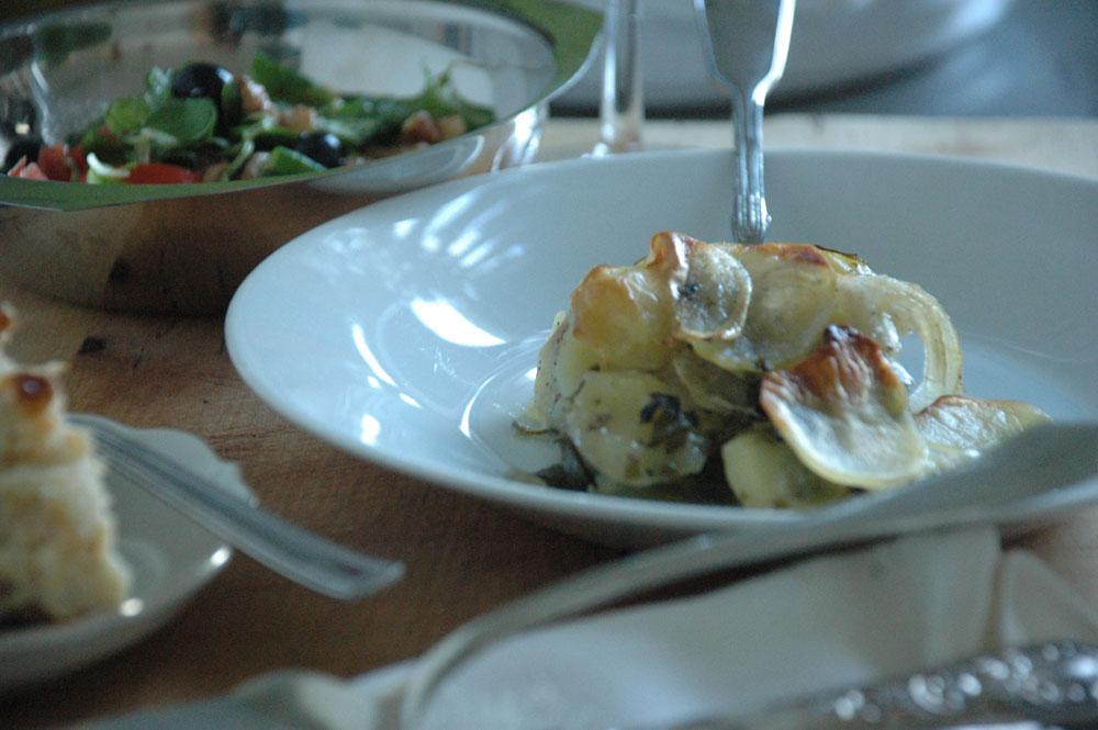 salata nyito02