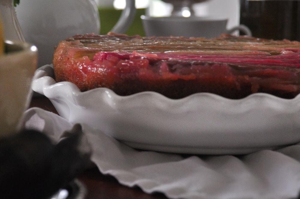 rebarbara torta 09